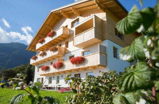 Hotel Zolerhof1