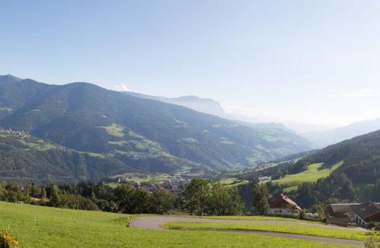 Farm Zolerhof6
