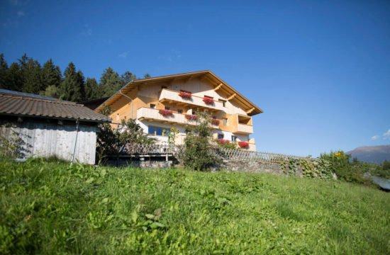 Farm Zolerhof2