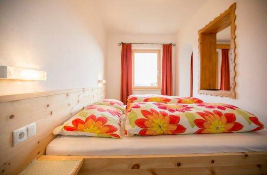 Zolerhof Zimmer 3