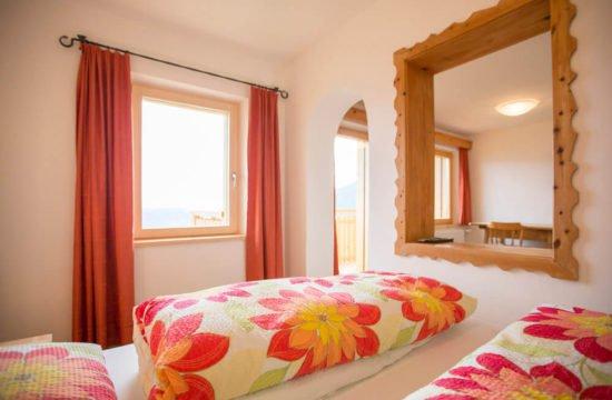 Zolerhof Zimmer 4