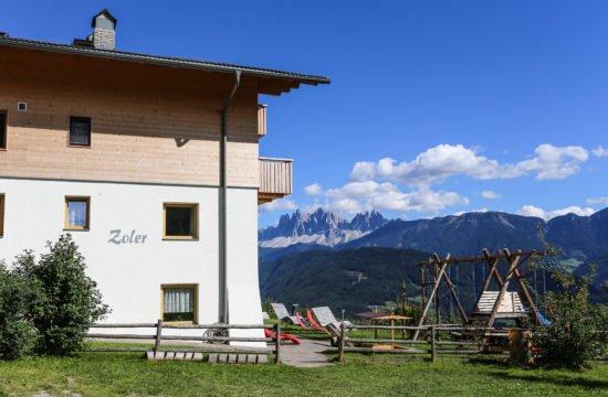 Farm Zolerhof