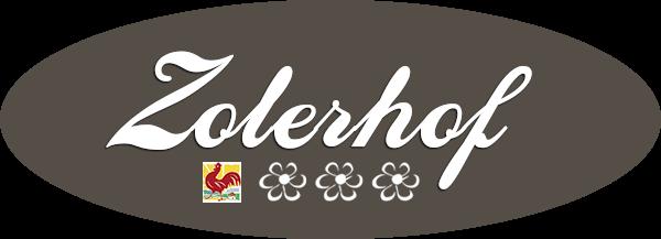 Zolerhof