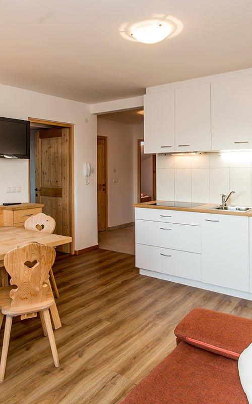 urlaub auf dem bauernhof in feldthurns s dtirol ferien auf dem zolerhof. Black Bedroom Furniture Sets. Home Design Ideas